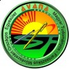 avana_logo