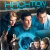 hacktion2