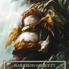 KATEDRÁLIS 4. (e-book) kiadás